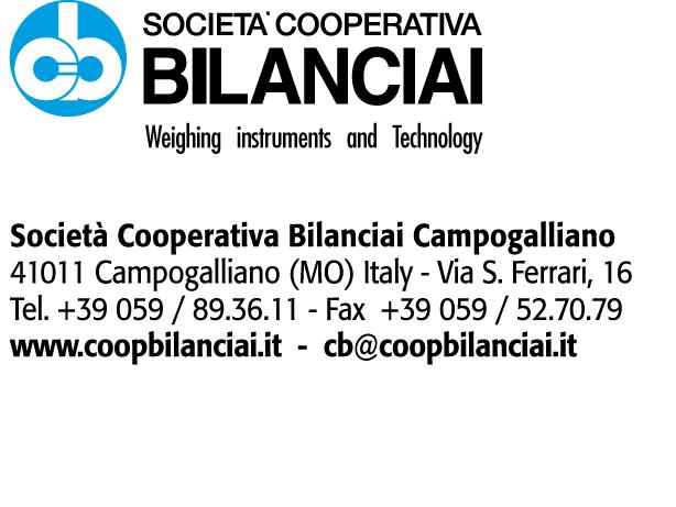 _MARCHIO_BILANCIAI_EN