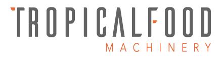 tropicalfood-logo