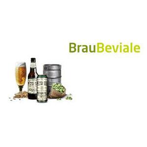 brau2
