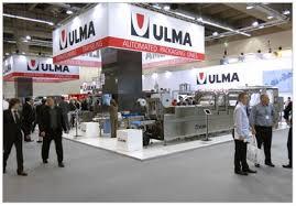 Ulma-packaging