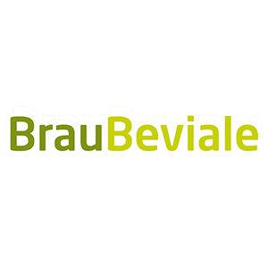 braubeviale-2