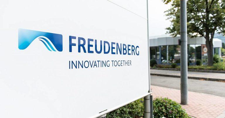 Freudenberg_Group