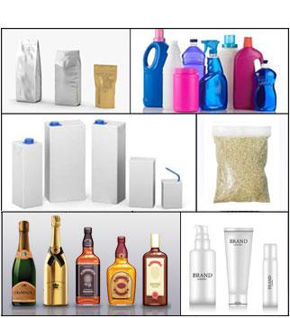 acp-prodotti-SMI