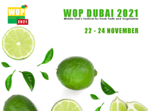 wop-Dubai