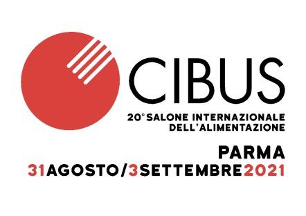 logo-Cobus