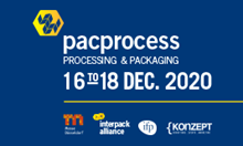PACKPROCESSIN EGYPT