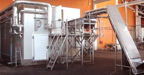 Itfoodonline Refrigeration Services Energy Pigo Srl