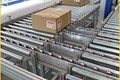 CONVEYORS BELT