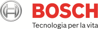 BOSCH ENERGY AND BUILDING SOLUTIONS ITALY SRL