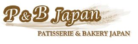 PATISSERIE AND BAKERY JAPAN