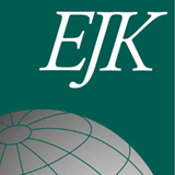 E.J. Krause & Associates, Inc. Japan