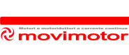 MOVIMOTOR SRL