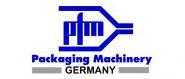 PFM Germany