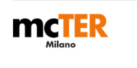 MCTER MILANO