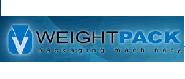 WEIGHTPACK S.R.L. ITALY