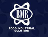 FOOD INDUSTRIAL SOLUTIONS