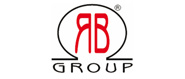 ERREBI GROUP