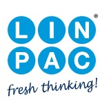 LINPAC GROUP LIMITED