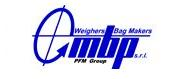 MBP - Weighers & Bag Makers srl - GRUPPO PFM
