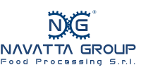 NAVATTA GROUP FOOD PROCESSING SRL