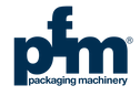 PFM SPA PACKAGING MACHINERY