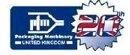 PFM PACKAGING MACHINERY LTD UK