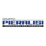 GROUPE PIERALISI