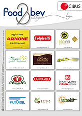 Food & Beverage Producers Catalogue