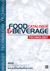 Food & Beverage Technology Catalogue