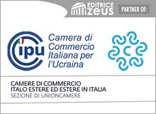 CAMERA COMMERCIO ITALIANA PER L
