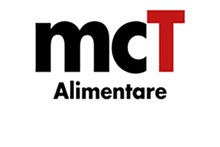 MCT ALIMENTARE